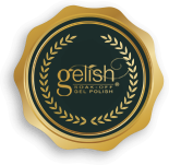 gelish-badge